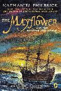 Cover-Bild zu Philbrick, Nathaniel: The Mayflower and the Pilgrims' New World