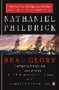 Cover-Bild zu Philbrick, Nathaniel: Sea of Glory