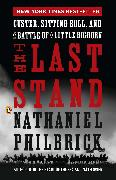 Cover-Bild zu Philbrick, Nathaniel: The Last Stand