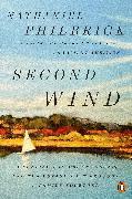 Cover-Bild zu Philbrick, Nathaniel: Second Wind