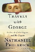 Cover-Bild zu Philbrick, Nathaniel: Travels with George