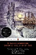 Cover-Bild zu Chase, Owen: The Loss of the Ship Essex Sunk By a Whale