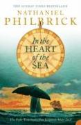 Cover-Bild zu Philbrick, Nathaniel: In the Heart of the Sea