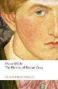 Cover-Bild zu Wilde, Oscar: The Picture of Dorian Gray