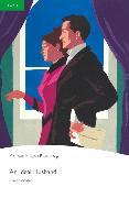 Cover-Bild zu Wilde, Oscar: PLPR3:An Ideal Husband RLA 1st Edition - Paper