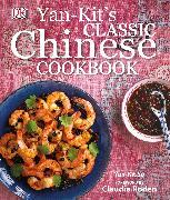 Cover-Bild zu So, Yan-Kit: Yan-Kit's Classic Chinese Cookbook