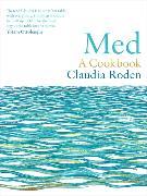 Cover-Bild zu Roden, Claudia: MED