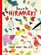 Cover-Bild zu Peng & Hu: Hirameki