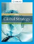 Cover-Bild zu Peng, Mike: Global Strategy
