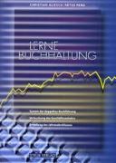 Cover-Bild zu Peng, Rätus: Lerne Buchhaltung