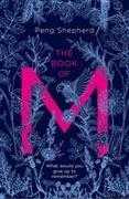Cover-Bild zu Shepherd, Peng: The Book of M