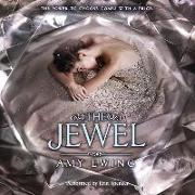 Cover-Bild zu Ewing, Amy: The Jewel