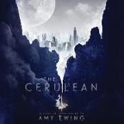 Cover-Bild zu Ewing, Amy: The Cerulean