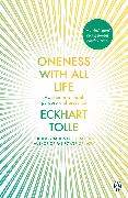 Cover-Bild zu Tolle, Eckhart: Oneness With All Life