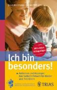 Cover-Bild zu Ich bin besonders! (eBook) von Kleihues, Ingrid Anna (Beitr.)