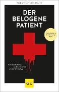 Cover-Bild zu Der belogene Patient (eBook) von Stirkat, Falk