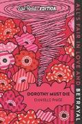 Cover-Bild zu Paige, Danielle: Dorothy Must Die Epic Reads Edition