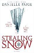 Cover-Bild zu Paige, Danielle: Stealing Snow