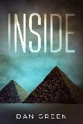 Cover-Bild zu Green, Dan: Inside (eBook)