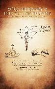 Cover-Bild zu Payne, Larry: Yoga Therapy & Integrative Medicine: Where Ancient Science Meets Modern Medicine