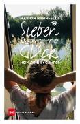 Cover-Bild zu Hahnfeldt, Marion: Sieben Quadratmeter Glück
