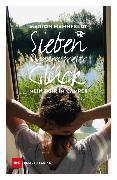 Cover-Bild zu Hahnfeldt, Marion: Sieben Quadratmeter Glück (eBook)
