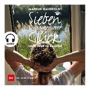 Cover-Bild zu Hahnfeldt, Marion: Sieben Quadratmeter Glück (Audio Download)