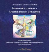 Cover-Bild zu Simon, Below: Äonen und Archonten - Arbeiten mit den Urmächten