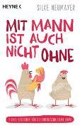 Cover-Bild zu Neumayer, Silke: Mit Mann ist auch nicht ohne