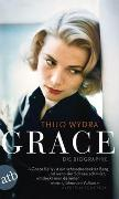 Cover-Bild zu Wydra, Thilo: Grace