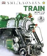 Cover-Bild zu Smithsonian Institution: Train