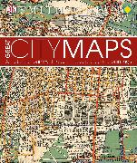 Cover-Bild zu Smithsonian Institution: Great City Maps