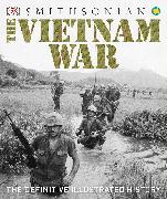 Cover-Bild zu Smithsonian Institution: The Vietnam War