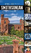 Cover-Bild zu Smithsonian Institution: Official Guide to the Smithsonian, 5th Edition