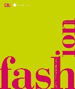 Cover-Bild zu Smithsonian Institution: Fashion, New Edition