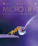 Cover-Bild zu Smithsonian Institution: Micro Life