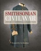 Cover-Bild zu Smithsonian Institution: Smithsonian Civil War