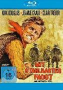 Cover-Bild zu King Vidor (Reg.): Mit stahlharter Faust