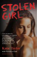 Cover-Bild zu Taylor, Katie: Stolen Girl