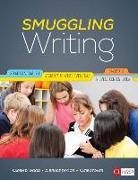 Cover-Bild zu Wood, Karen D.: Smuggling Writing