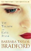 Cover-Bild zu Bradford, Barbara Taylor: The Triumph of Katie Byrne (eBook)