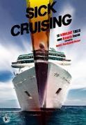 Cover-Bild zu House, Notch Publishing: Sick Cruising (eBook)