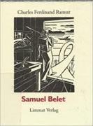 Cover-Bild zu Ramuz, Charles Ferdinand: Samuel Belet