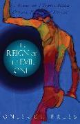 Cover-Bild zu Ramuz, Charles Ferdinand: The Reign of the Evil One
