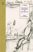 Cover-Bild zu Ramuz, Charles Ferdinand: Erinnerungen an Igor Strawinsky und René Auberjonoins