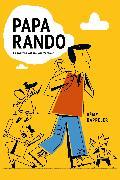 Cover-Bild zu Kappeler, Rémy: Papa Rando (eBook)