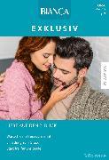 Cover-Bild zu Pade, Victoria: Bianca Exklusiv Band 331 (eBook)