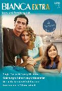 Cover-Bild zu Smith, Karen Rose: Bianca Extra Band 93 (eBook)
