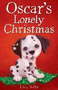 Cover-Bild zu Webb, Holly: Oscar's Lonely Christmas (eBook)