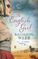 Cover-Bild zu Webb, Katherine: English Girl (eBook)